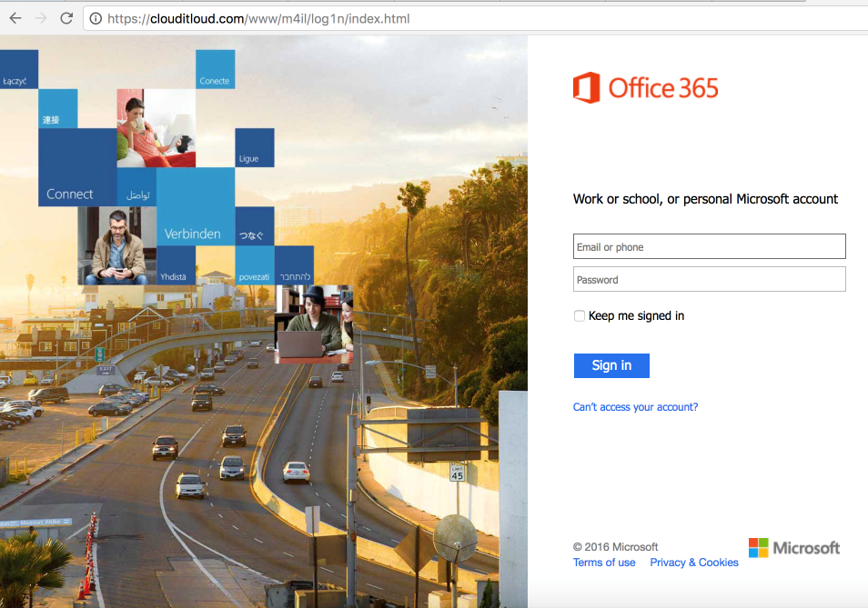 Image 3 Microsoft Login.png