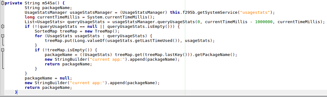 Figure 4 RedAlert2 Usage Stats Manager.png