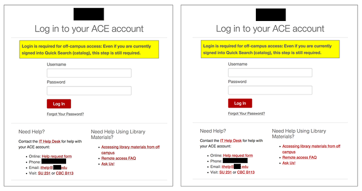 phishing site exmple silent librarian.png