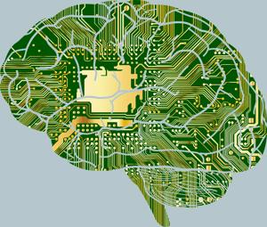 brain hacking