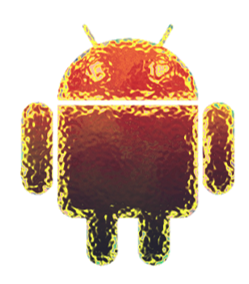 Android_Marchar_Trojan_PhishLabs.png