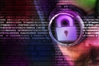 bigstock-Digital-Security-Concept-80983148-1