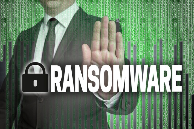 ransomware-ts-100682319-primary.idge-1