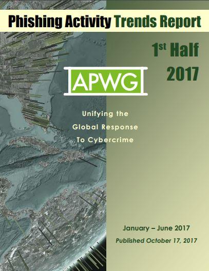 APWG Cover.jpg