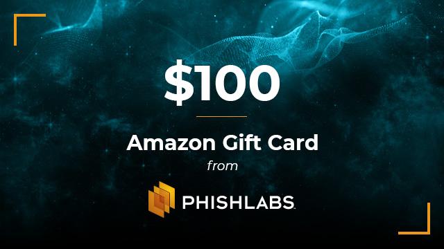 Black-Hat-USA-2021-Amazon-Gift-Card