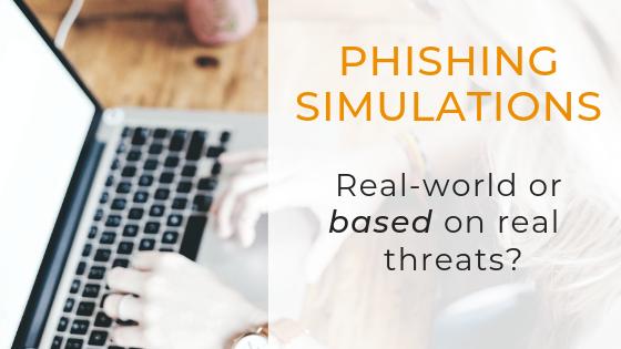 The PhishLabs Blog | security awareness training