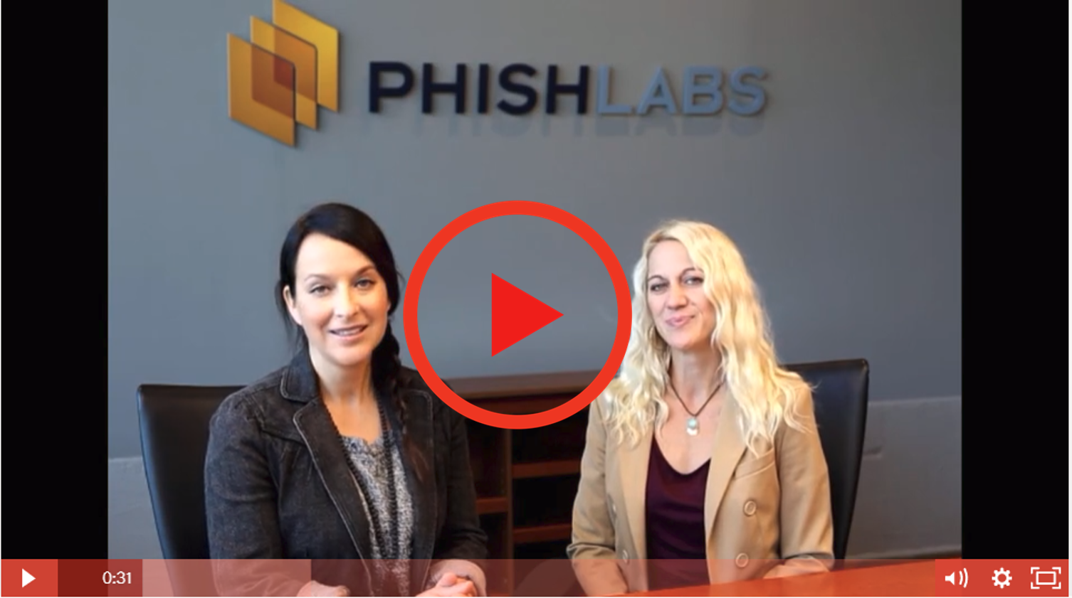 Final Review: How to Spot a Phish Video Series